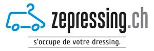 Pressing Genève et Lausanne