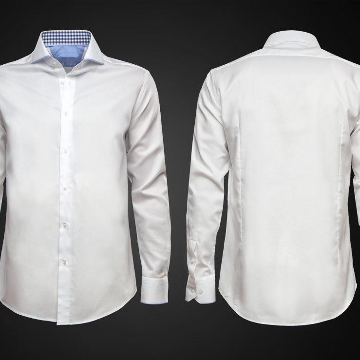 chemise-dos-1920