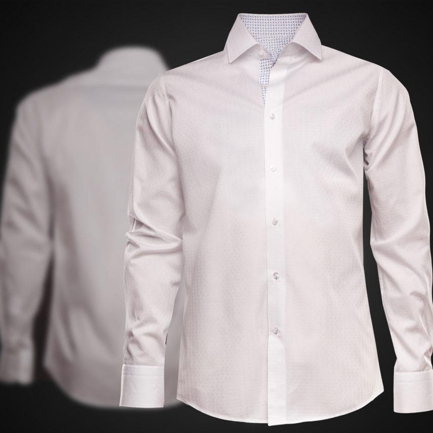 chemise-fond-1920