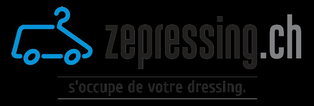 ZePressing